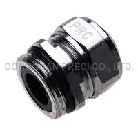 PG9 Cable Gland