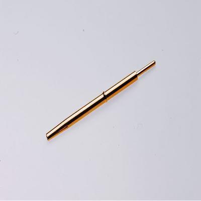 precision female pin