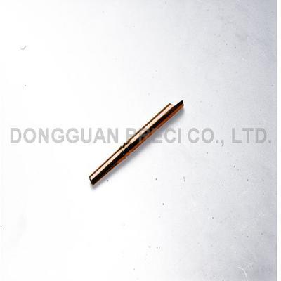 brass wire form